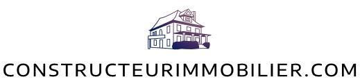 constructeurimmobilier.com