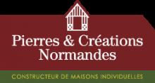 Constructeur maisons Le Havre – Pierres & Créations Normandes